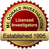 Private Investigation Agency in Kansas City