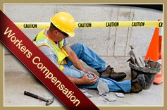 Workers Comp Investigation